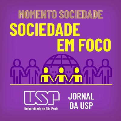 Sociedade em Foco #93: Lobby e desigualdade acompanham projeto que impede supersalários