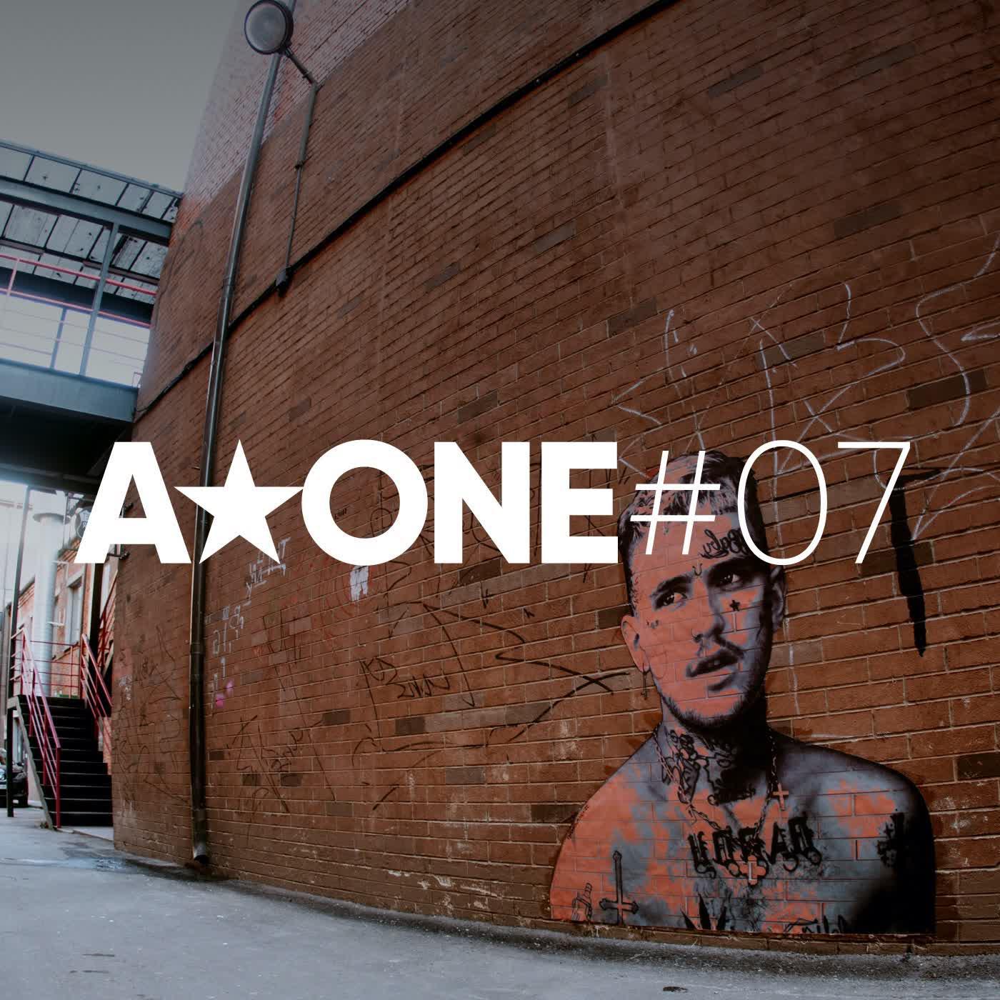 Podcast #07 – продвижение в кино