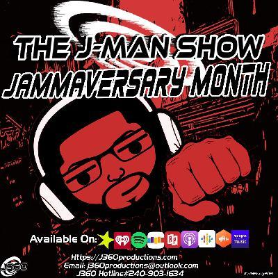 Ep#208: Jams History