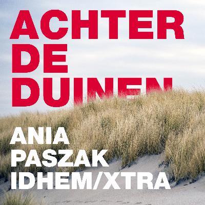Ania Paszak, IDHEM / XTRA. Over Oost-Europese arbeidsmigranten in Den Haag.