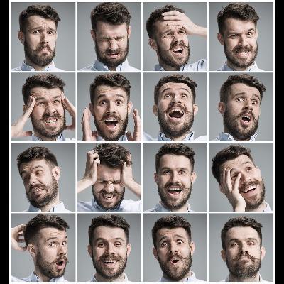 Emotional Intelligence Part 2