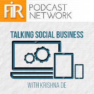 Spin Sucks Podcast #76: Professional Development
