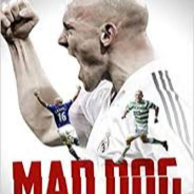 International Break news plus author Chris Sweeney remembers the notorious career of Thomas Mad Dog Gravesan