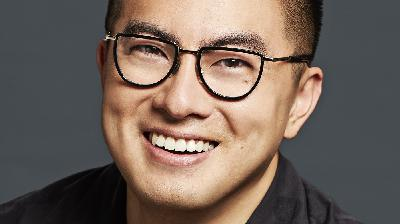 Bowen Yang on 'SNL,' Diversity, and Culture
