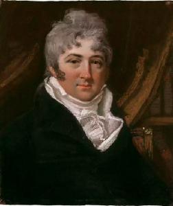 365 - Early Colonist Thomas Morton (Live)
