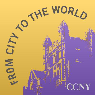 Producing Leaders for Change: How CCNY's Colin Powell School for Civic and Global Leadership Guides Young People from Potential to Power