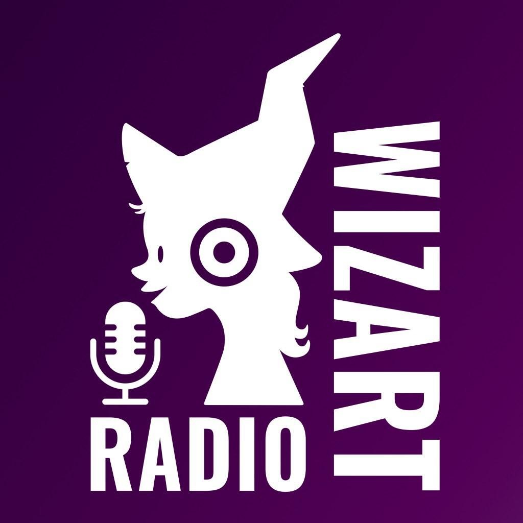 WiZART Radio