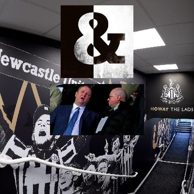 NUFC takeover latest - Will the new owners pass the Premier League test? And what are the plans for United?