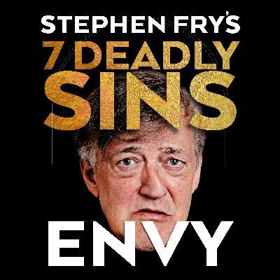 S2 EP5 - Envy