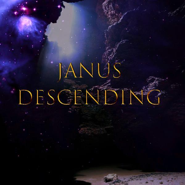 551 - Janus Descending