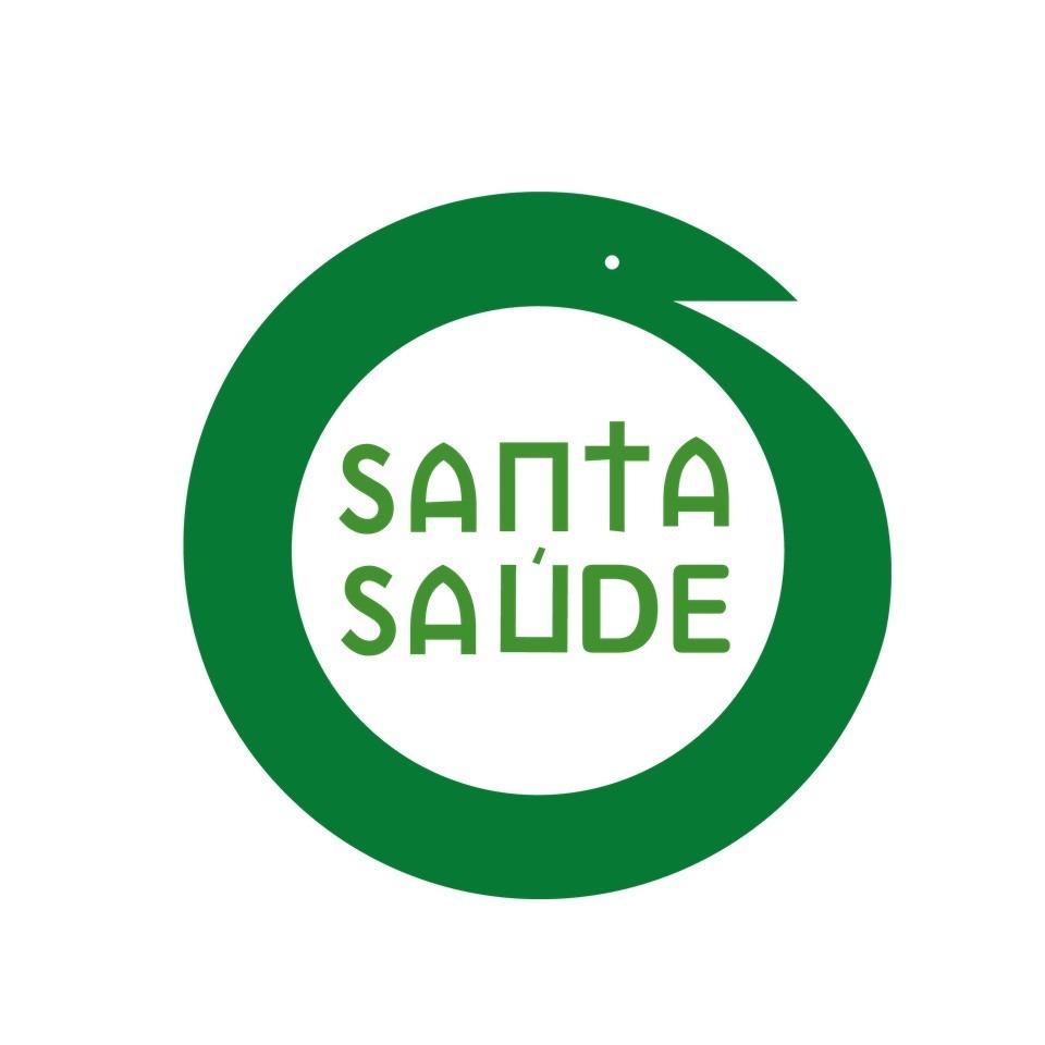 Santa Saúde - O que é AVC