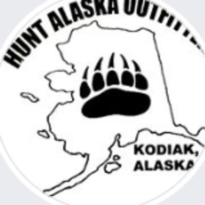 Kodiak Brown Bear Outfitter Rick Hoskins Talks About Hunting World Class Kodiak Brown Bears