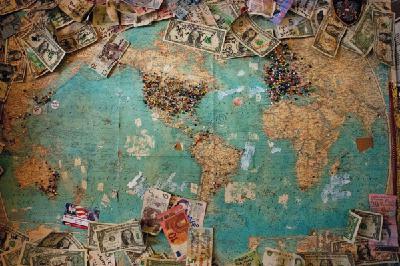 Ilgtspējīgas finanses jeb kad zaļās investīcijas var kļūt pamatu peļņai