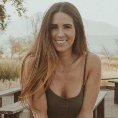 Kelli Tennant: Podcaster, CEO, Former TV Reporter