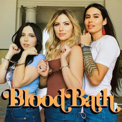 Teaser | Bloodbath w/ Khalyla, Annie, and Esther