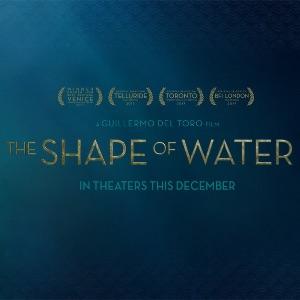 sasd15: Shape of Water