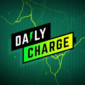 What was 2019's biggest tech story this year? (The Daily Charge, 12/12/2019 FINAL EPISODE OF 2019)