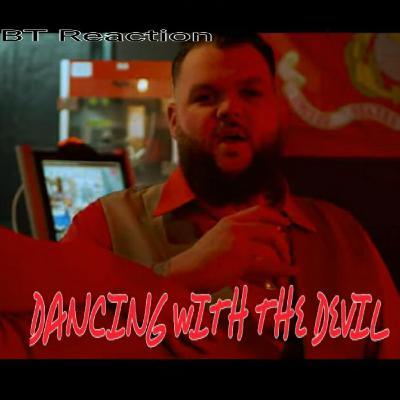 Dancing With the Devil - Big Murph --- Reaction
