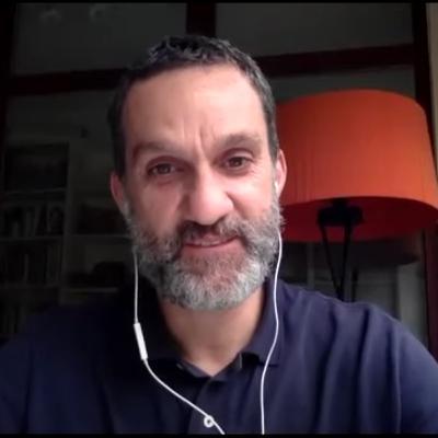 Boostrapping millones de euros con juegos matemáticos con Javier Arroyo de Smartick