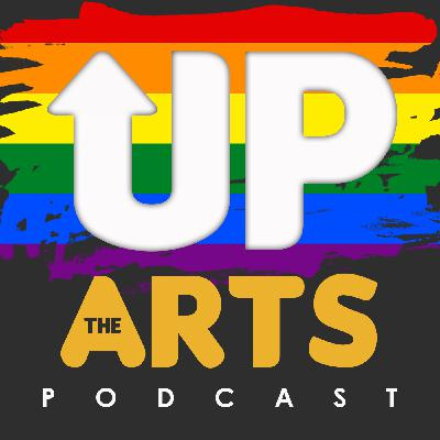 "Up The Arts: ""Abomination - a DUP Opera"": Highlighting homophobia by putting it to music."