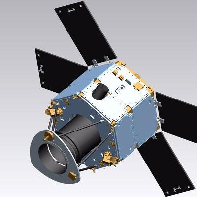 484- UAE Students Develop Mini Satellite (15.09.20)
