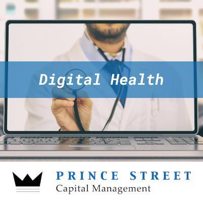 DigDec HealthTech Teaser
