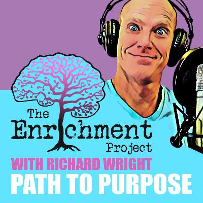 Trailer - Welcome to The Enrichment Project