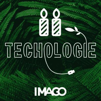 #39 Deux ans de Techologie, que retenir et quel futur ?
