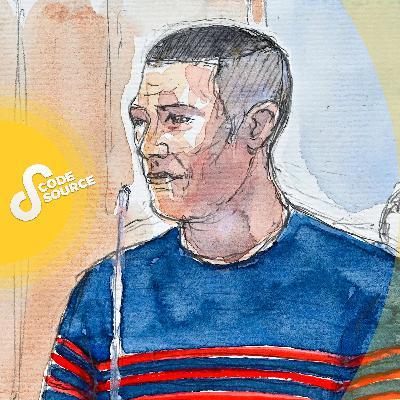 Jonathann Daval : le procès du meurtrier d'Alexia raconté par notre reporter (Partie 1)