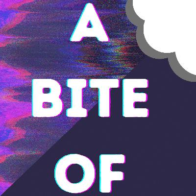 A Bite Of: WandaVision Trailer