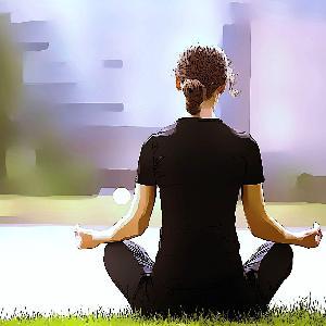 6b. Experimentando o mindfulness   Meditação guiada