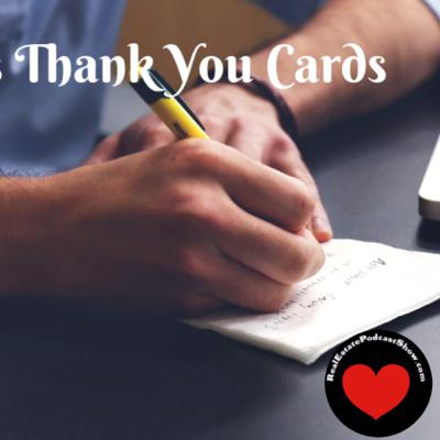 Episode 283: Thank you 🙏 #Toronto, GTA to all the helpers with big ❤️. Operation 10,000 meals is ON!