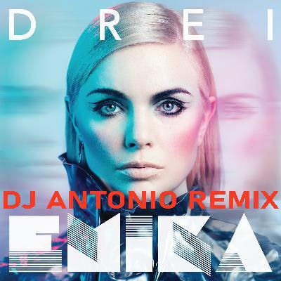 Emika - My Heart (Dj Antonio Remix Extended)