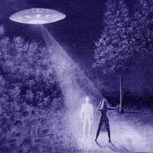 Enigmatic Cosmos 26-02
