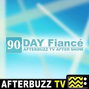 90 Day Season 7 Tell All Details REVEALED!