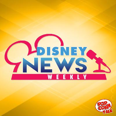 Tickets to The Nightmare Before Christmas are Available – Disney News Weekly 123
