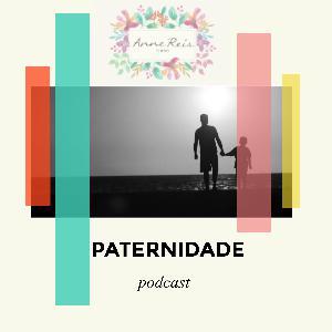 Paternidade_06