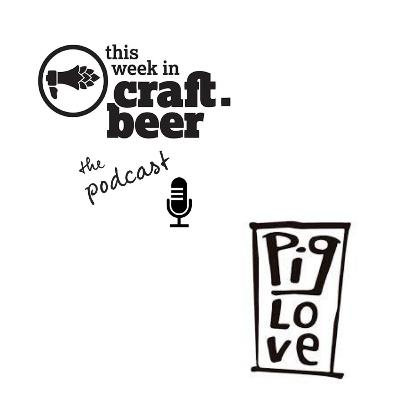 Episode 9 - Piglove Brewing
