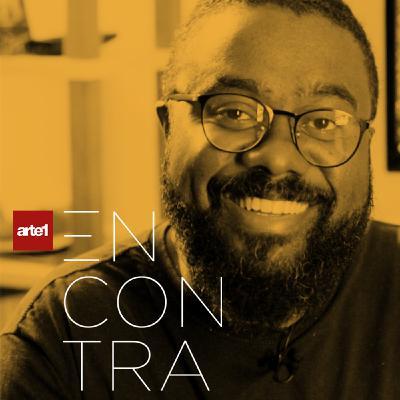 Marcelo D'Salete