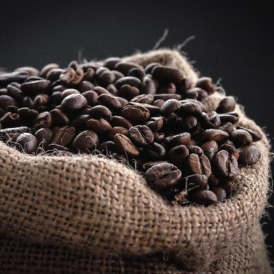 Fair Trade and Certified Organic: Sweetwater Organic Coffee