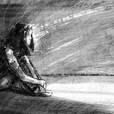 Japan's Suicide Crisis, The Twitter Killer And Hikikomori