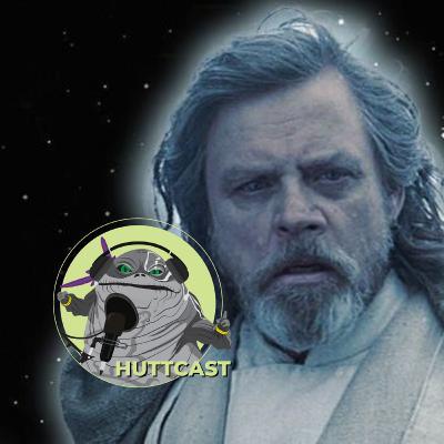 #012 Kényszeresen próbálta felülírni a Skywalker kora Az utolsó Jediket?