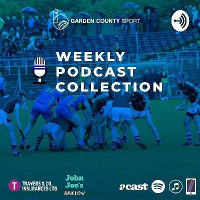 Weekend Preview - 4/7/19 | Garden County Sport
