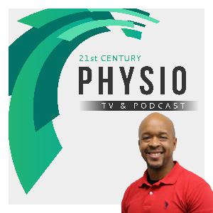 012 - Greg Todd Brings You Into The 21st Century