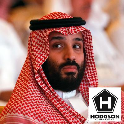 NUFC takeover - Saudi interest is genuine but what next?