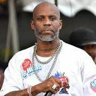 JLP | DMX Overdose: Forgive And Overcome All Things