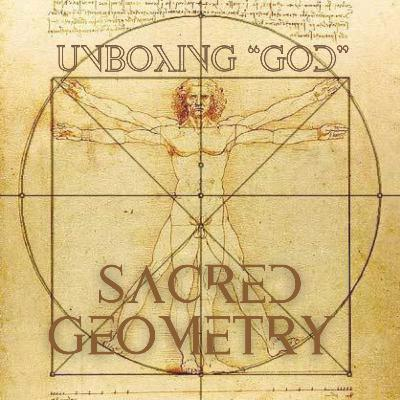 Sacred Geometry: Significant Shapes, Perennial Patterns + Divine Digits [Episode #12.1]