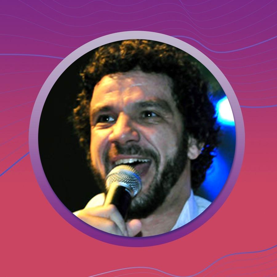 José Paulo Sierra | Respiro BandNews FM #1