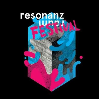 Podcast #resonanzraum Festival