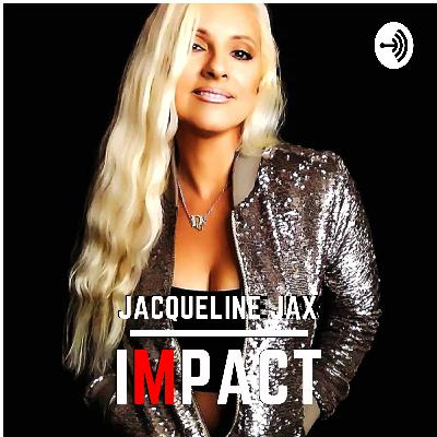 Impact Ep 17 : Every great dream begins with a dreamer